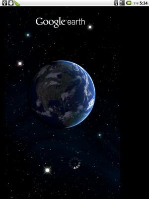 谷歌地球_生活_e本网_e人e本官方网站