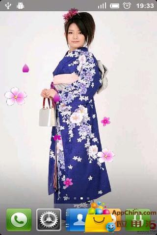 日本r star美女古崎瞳写真集